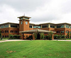 Baptist Memorial Hospital - Collierville
