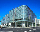 Moscone West Convention Center